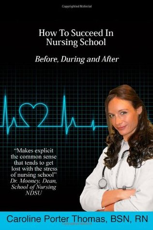 how-to-succeed-in-nursing-school