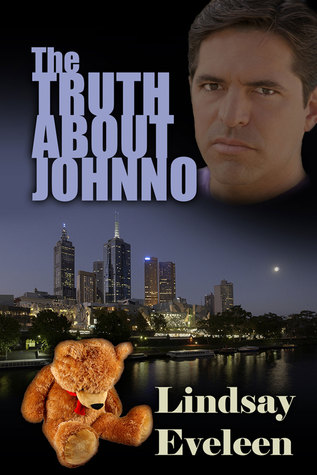 The Truth About Johnno