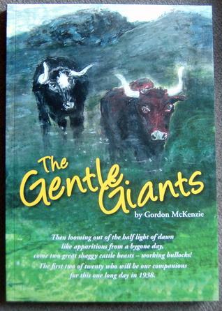 The Gentle Giants