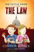 The Tuttle Twins Learn About The Law (Tuttle Twins, #1)
