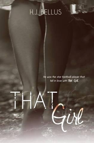 That Girl (That Girl, #1)