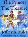 The Princes and The Treasure