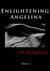Enlightening Angelina