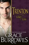 Trenton: Lord of ...