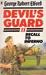 Devil's Guard II: Recall to...