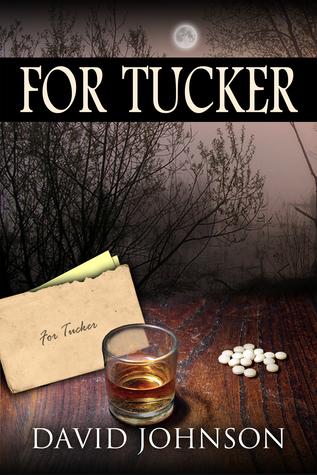 For Tucker