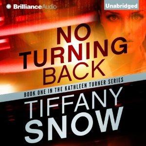 NO TURNING BACK TIFFANY SNOW EBOOK DOWNLOAD