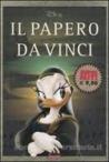 Il Papero Da Vinci by Walt Disney Company