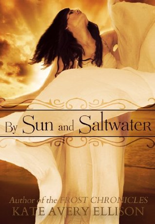 by-sun-and-saltwater