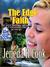 The Edge of Faith