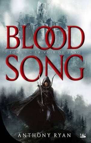 nothing but the blood song
