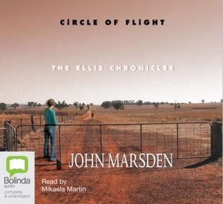 circle-of-flight