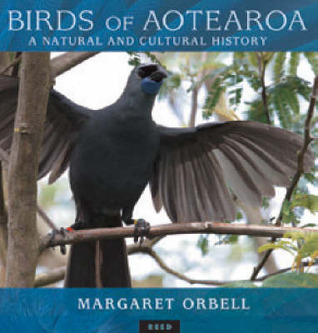 birds-of-aotearoa-a-natural-and-cultural-history