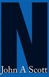 N by John Alan Scott