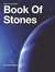 Book Of Shadows: Book Of St...