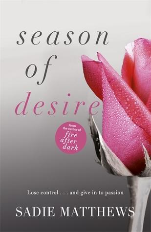 Season of Desire: Complete Edition