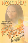 Shattered Imperfections (The Shaw Family Saga, Book 4)