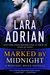 Marked by Midnight (Midnight Breed #11.5) by Lara Adrian