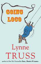 Going Loco