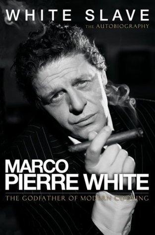Marco Pierre White White Heat Epub