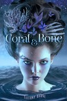 Coral & Bone by Tiffany Daune