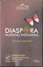 Diaspora Nursing Indonesia:...