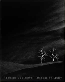 Hiroshi Sugimoto: Nature Of Light