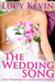 The Wedding Song by Lucy Kevin