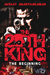 The 25th King: The beginning