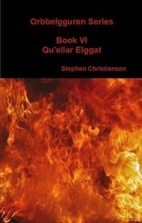 Qu'ellar Elggat