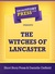 The Witches Of Lancaster