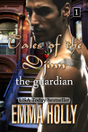 Tales of the Djinn by Emma Holly
