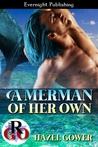 A Merman of Her Own (Merpeople, #1)