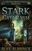 Stark Cataclysm (The Aliome...