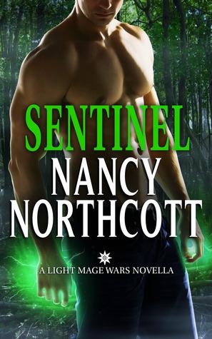 Sentinel (Light Mage Wars #0.5)
