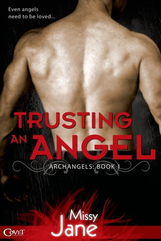 Trusting an Angel