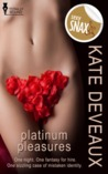 Platinum Pleasures