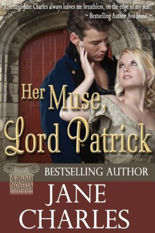 Her Muse, Lord Patrick