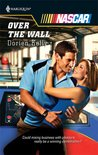 Over the Wall by Dorien Kelly