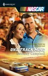 One Track Mind by Bethany Campbell