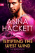 Tempting the West Wind (The WindKeepers #3)