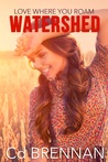 Watershed (Love Where You Roam #1)