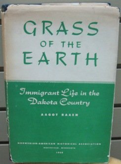 grass-of-the-earth-immigrant-life-in-the-dakota-country