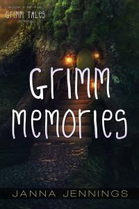 grimm-memories