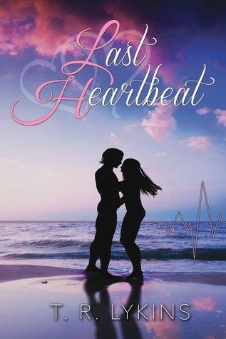 Last Heartbeat (Last Heartbeat Series #1)
