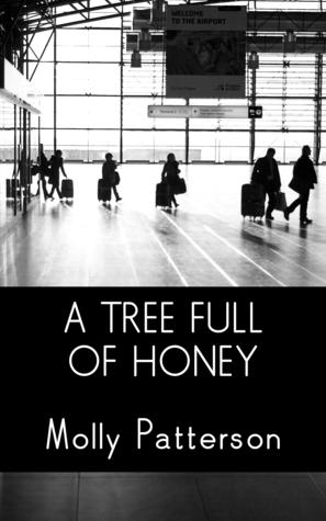A Tree Full of Honey