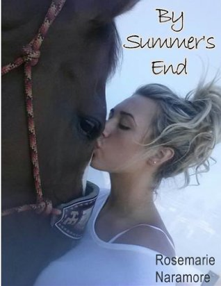 By Summer's End (Christian Fiction)