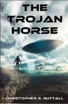The Trojan Horse by Christopher G. Nuttall