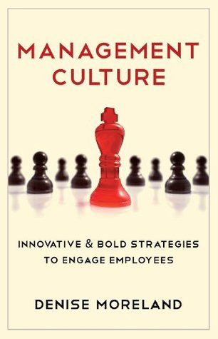 management-culture-innovative-bold-strategies-to-engage-employees