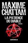 La Patience du diable (Section de Recherche de Paris, #2)